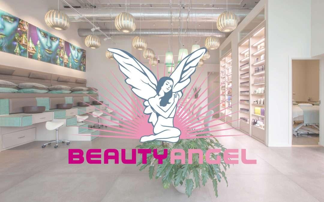 Beauty Angel Collagenlys