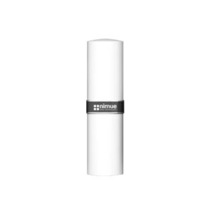 NIMUE LIP PROTECTION, HYDRO THERAPY